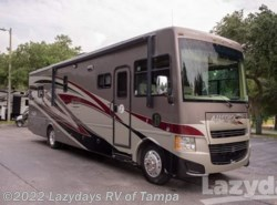 Used 2013 Tiffin Allegro Open Road 36LA available in Seffner, Florida