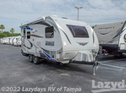 New 2019 Lance  Lance 1685 available in Seffner, Florida