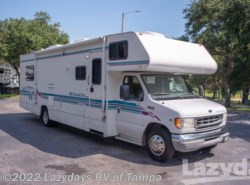 Used 2000 Winnebago Minnie 31C available in Seffner, Florida