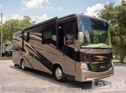 Used 2016 Newmar Ventana LE 3436 available in Seffner, Florida