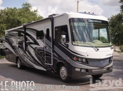 New 2019 Forest River Georgetown 5 Series GT5 31L5 available in Seffner, Florida