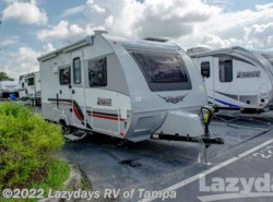 New 2019 Lance  Lance 1575 available in Seffner, Florida