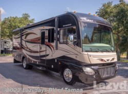 Used 2013 Fleetwood Southwind 32VS available in Seffner, Florida