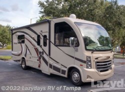 Used 2017 Thor Motor Coach Vegas 25.2 available in Seffner, Florida