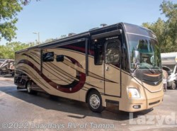 Used 2015 Fleetwood Discovery 40X available in Seffner, Florida