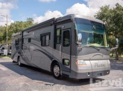 Used 2007 Tiffin Phaeton 40OP available in Seffner, Florida