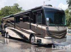 Used 2012 Fleetwood Providence 42M available in Seffner, Florida