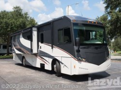 Used 2014 Itasca Solei 34T available in Seffner, Florida