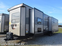 New 2016  Forest River Cherokee 39RL by Forest River from Lee's Auto and RV Ranch in Ellington, CT