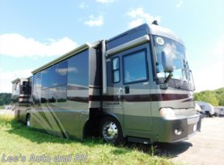 Used 2005  Itasca Horizon 40FD by Itasca from Lee's Auto and RV Ranch in Ellington, CT