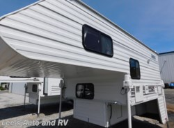 Used 2004  Lance  LANCELITE 845 by Lance from Lee's Auto and RV Ranch in Ellington, CT