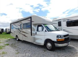 Used 2014 Coachmen Concord 280LE available in Ellington, Connecticut