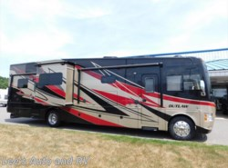 Used 2014  Thor  OUTLAW 37MD by Thor from Lee's Auto and RV Ranch in Ellington, CT