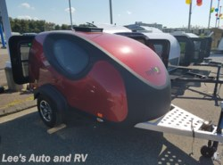 New 2017  Little Guy myPod MYPOD by Little Guy from Lee's Auto and RV Ranch in Ellington, CT