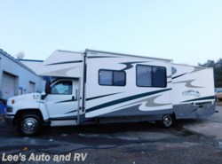 Used 2007  Gulf Stream Yellowstone 6341 by Gulf Stream from Lee's Auto and RV Ranch in Ellington, CT