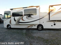 New 2017  Thor  HURRICANE 31S by Thor from Lee's Auto and RV Ranch in Ellington, CT