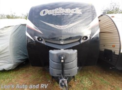 New 2014 Keystone Outback 310TB available in Ellington, Connecticut