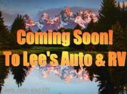 New 2017  Heartland RV Resort 441FL by Heartland RV from Lee's Auto and RV Ranch in Ellington, CT