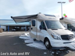 New 2017  Thor  GEMINI 24TX by Thor from Lee's Auto and RV Ranch in Ellington, CT