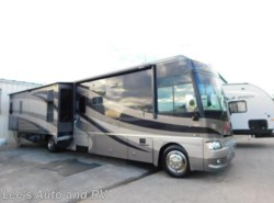 Used 2007 Winnebago Adventurer 38T available in Ellington, Connecticut
