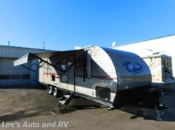 New 2018 Forest River Cherokee 29BH available in Ellington, Connecticut
