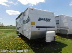 Used 2005 Keystone Hornet 24FBL available in Ellington, Connecticut