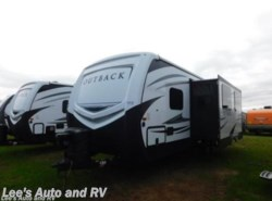 New 2018 Keystone Outback 266RB available in Ellington, Connecticut