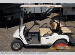 Used 2010  Miscellaneous  E-Z Go E-Z Go TXT48U TXT48U  by Miscellaneous from Leo's Vacation Center in Gambrills, MD