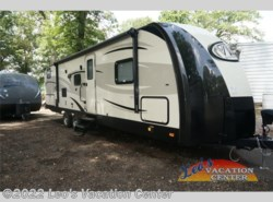New 2016 Forest River Vibe Extreme Lite 272BHS available in Gambrills, Maryland