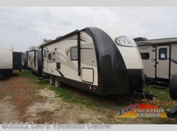 New 2016  Forest River Vibe Extreme Lite 221RBS
