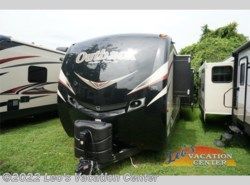 New 2016  Keystone Outback 316RL by Keystone from Leo's Vacation Center in Gambrills, MD