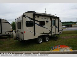 New 2016  Venture RV Sonic SN170VRD by Venture RV from Leo's Vacation Center in Gambrills, MD