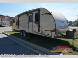 New 2016  Venture RV Sonic SN234VBH by Venture RV from Leo's Vacation Center in Gambrills, MD