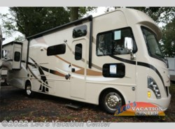 New 2016  Thor Motor Coach  ACE 30.1 by Thor Motor Coach from Leo's Vacation Center in Gambrills, MD