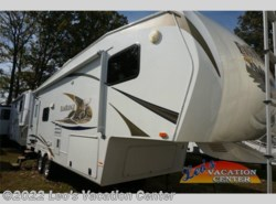 Used 2011  Heartland RV ElkRidge 27RLSS by Heartland RV from Leo's Vacation Center in Gambrills, MD