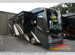 New 2016  Thor Motor Coach Tuscany XTE 36MQ by Thor Motor Coach from Leo's Vacation Center in Gambrills, MD