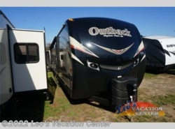 New 2016  Keystone Outback 277RL by Keystone from Leo's Vacation Center in Gambrills, MD