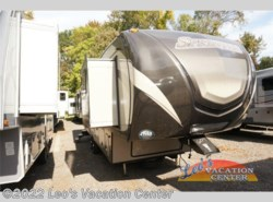 New 2016  Keystone Sprinter 269FWRLS by Keystone from Leo's Vacation Center in Gambrills, MD