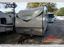 New 2016 Venture RV Sonic Lite 150VRK available in Gambrills, Maryland