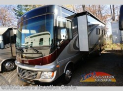 Used 2014 Fleetwood Bounder Classic 34M available in Gambrills, Maryland