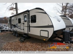 New 2016  Open Range Open Range Ultra Lite UT2704BH by Open Range from Leo's Vacation Center in Gambrills, MD