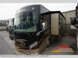 New 2016 Thor Motor Coach Venetian A40 available in Gambrills, Maryland