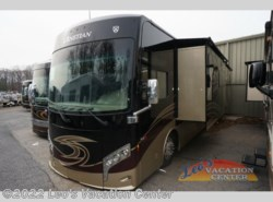 New 2016  Thor Motor Coach Venetian A40 by Thor Motor Coach from Leo's Vacation Center in Gambrills, MD