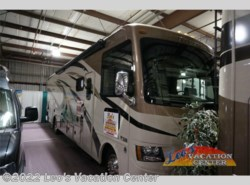New 2016  Thor Motor Coach Windsport 34F by Thor Motor Coach from Leo's Vacation Center in Gambrills, MD