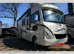 New 2016  Thor Motor Coach  ACE 29.3 by Thor Motor Coach from Leo's Vacation Center in Gambrills, MD