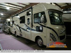 New 2016  Thor Motor Coach  ACE 29.4 by Thor Motor Coach from Leo's Vacation Center in Gambrills, MD