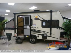 New 2016  Palomino Solaire 147 X by Palomino from Leo's Vacation Center in Gambrills, MD