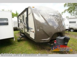 Used 2013  CrossRoads Sunset Trail ST25RB by CrossRoads from Leo's Vacation Center in Gambrills, MD