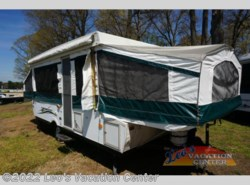 Used 2010  Palomino M-Series 6149 by Palomino from Leo's Vacation Center in Gambrills, MD
