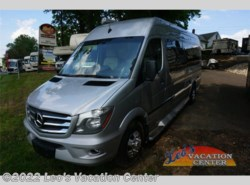 New 2016  Winnebago Era 70X by Winnebago from Leo's Vacation Center in Gambrills, MD